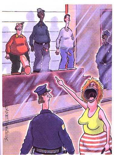 Images humoristiques ou insolites Lui21310