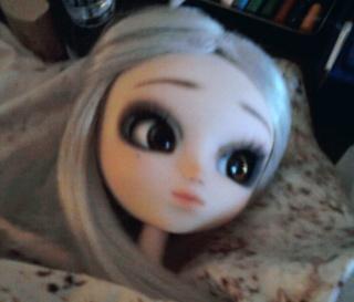Lola ( pullip) Photo014