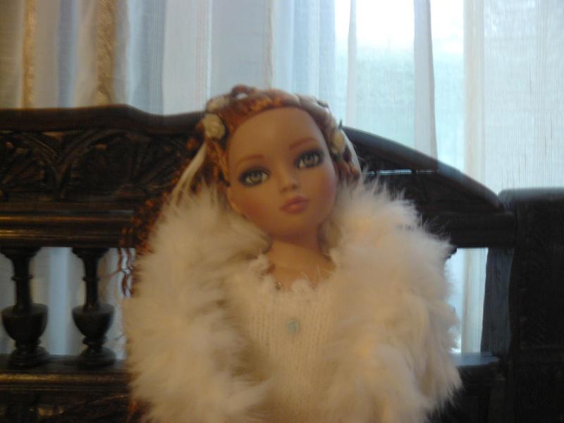 ELENWE avait très envie de faire votre connaissance P1010116