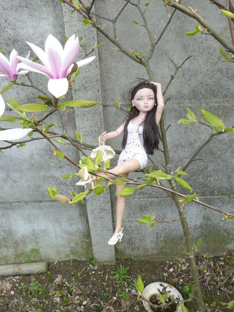 """05 - THEME PHOTO DU MOIS : Avril 2011 """"C'EST LE PRINTEMPS"""" - Page 2 P1010316"""