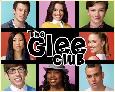 Personalizzate il vostro avatar Glee_c10