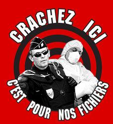 LES DICTATEURS EN ONT REVÉ, SARKOZY L'A FAIT !!! Arton110