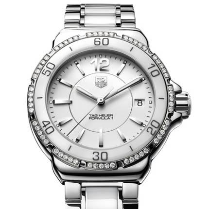 Cadeau montre femme budget 1000 / 1200€ Mtr_1010
