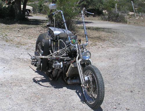 No limit à l'imagination pour les motos, Humour of course! - Page 5 B8fk-c10