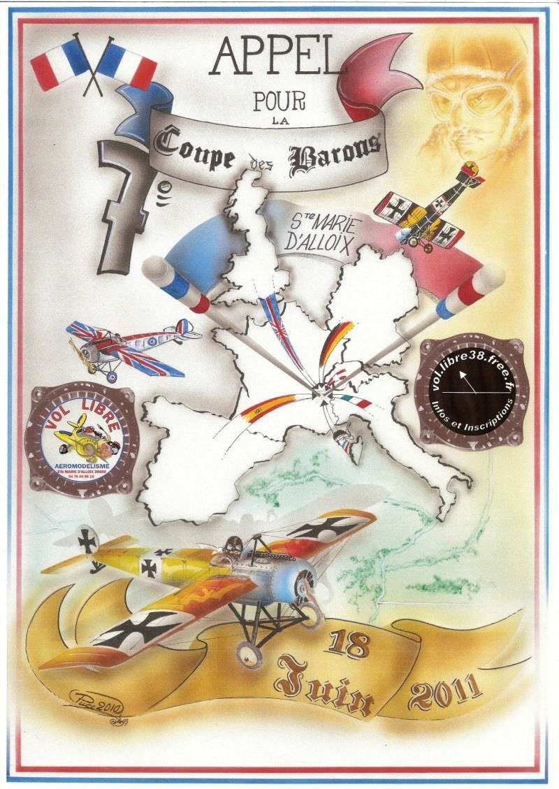Affiche Coupe Barons 2011 Copie_11