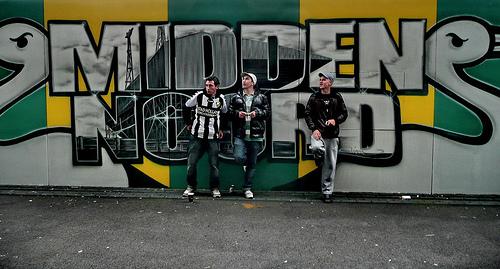 Ultras Grafitti 28562710