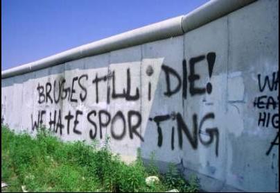 Ultras Grafitti 3369_110