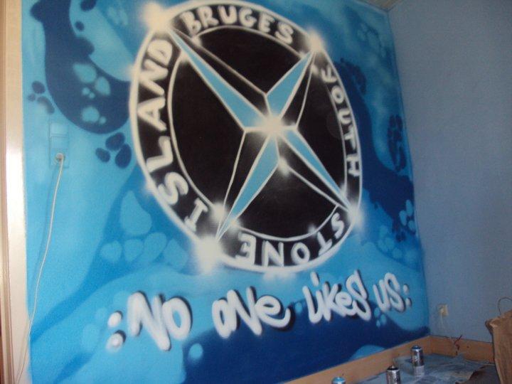 Ultras Grafitti 66211_12