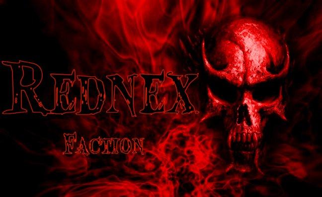 Rednex Home Page - Portal Rednex11