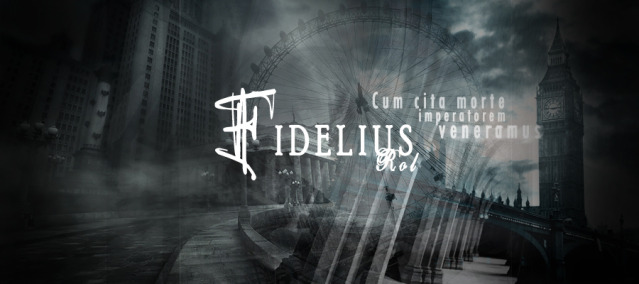 Fidelius Rol