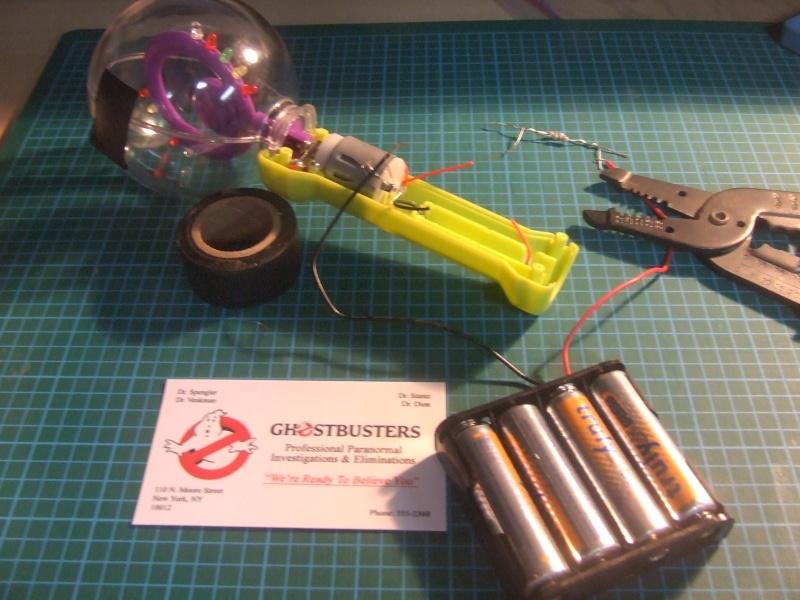 Mon Gigameter.... en construction.... Dscf3612