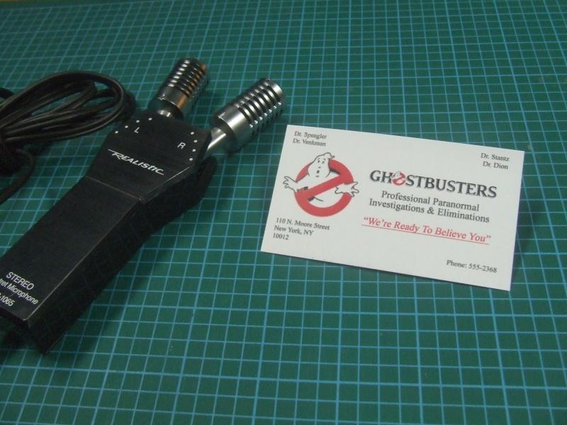 Mon Gigameter.... en construction.... Dscf3614