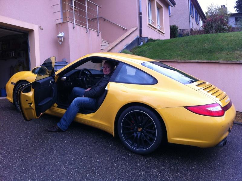 (vendus) pneus hiver 996 Img_0510