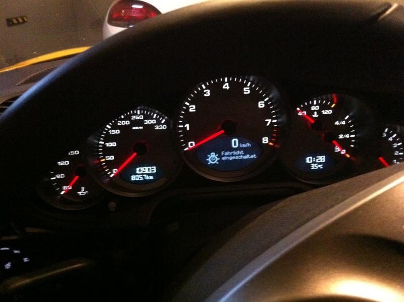 (vendus) pneus hiver 996 Img_0511