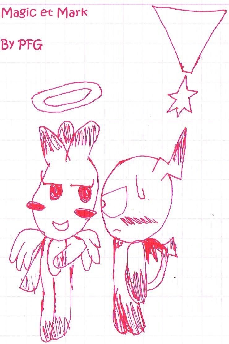 Galerie PutataFanGirl - Page 3 Magic_10