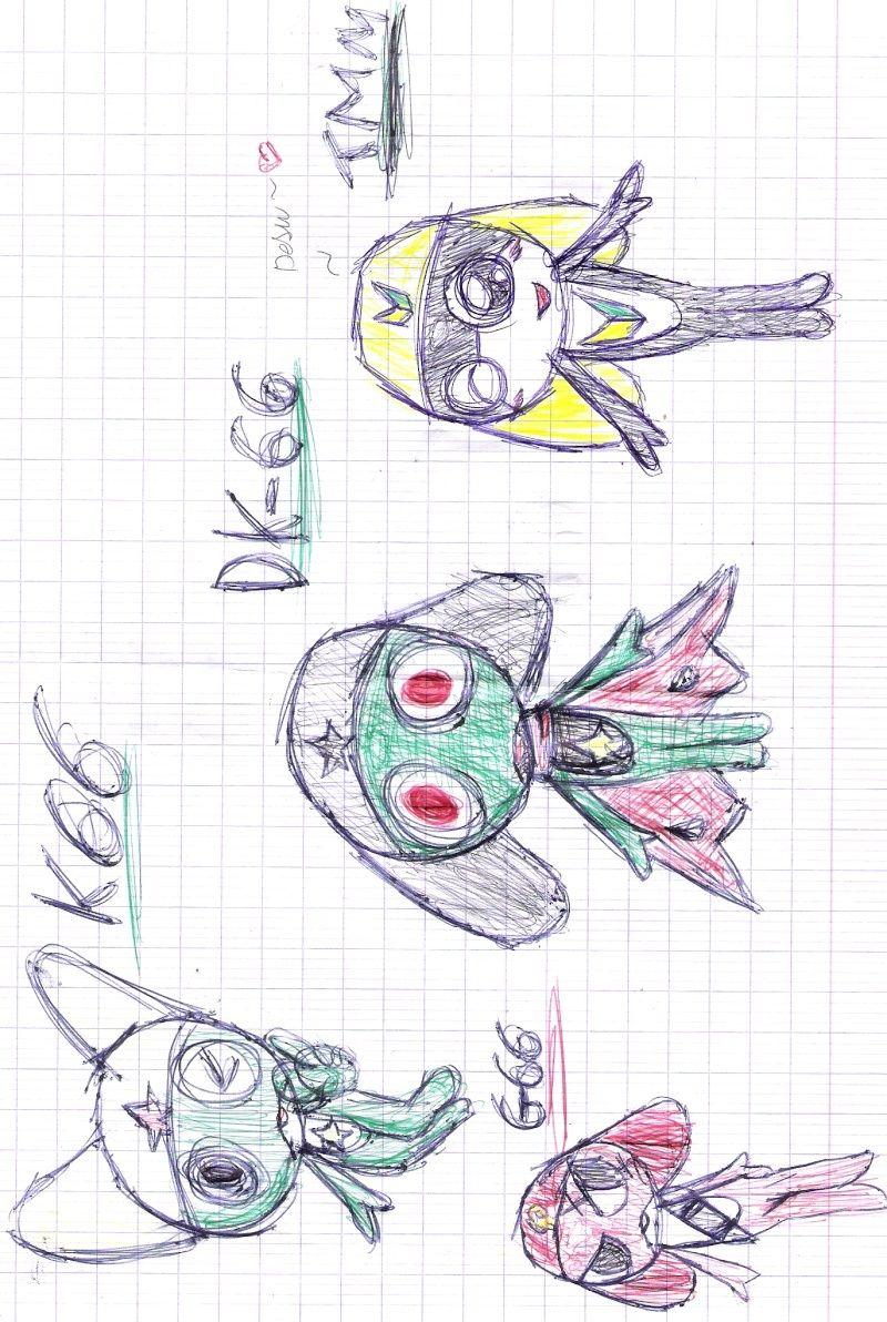 Galerie PutataFanGirl - Page 2 Sans_t11