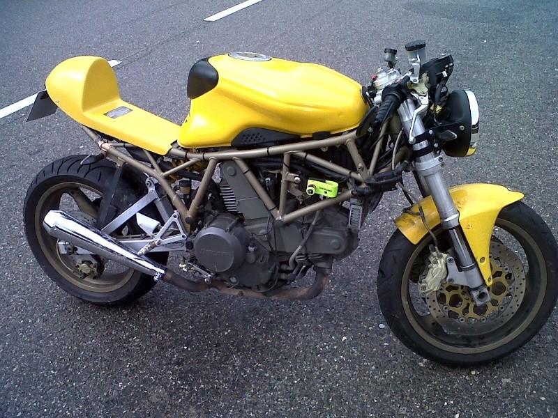 Projet: Ducati LL - Page 6 Ll2410