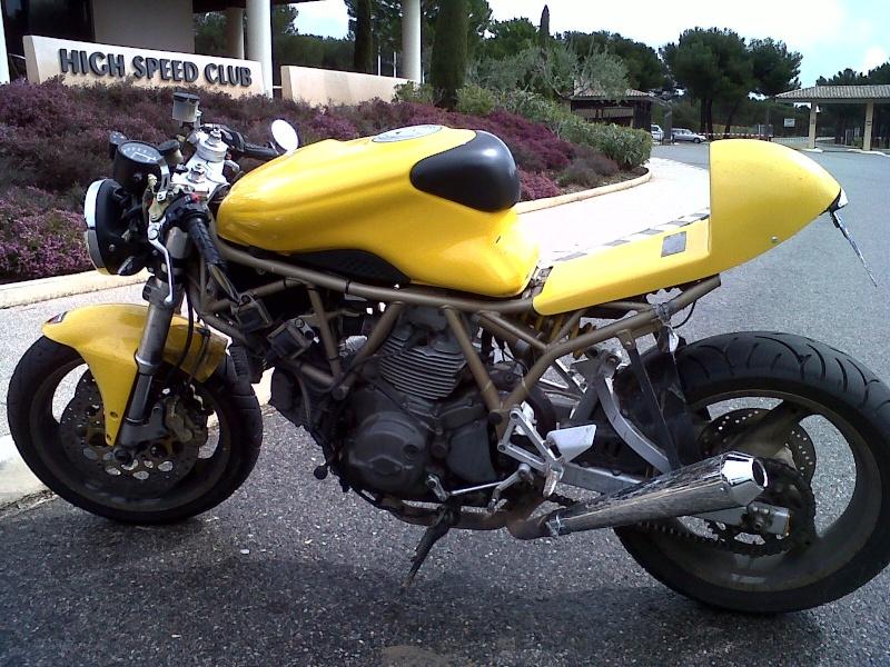 Projet: Ducati LL - Page 6 Ll2511