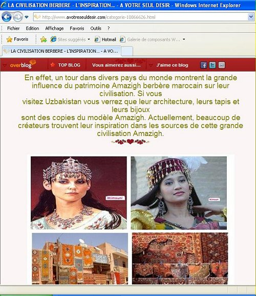 Les malhonnetes du Net Mimoun10