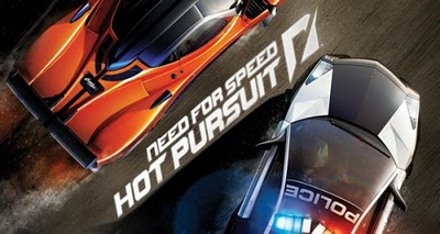 NFS Hot Pursuit $29.99 Sale 3310