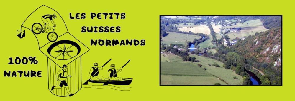 créer un forum : Les Petits Suisses Normands 100 % Nature Bandea10