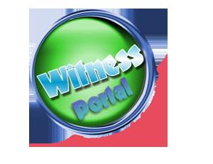 Witness Portal
