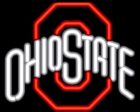 Your favorite college team? Ohio_s10