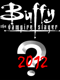 Foro gratis : Slayer Blood foro discusión - Portal Nueva_10