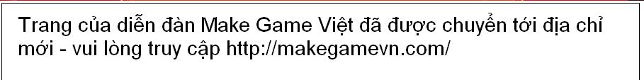 Make game Việt Theme211
