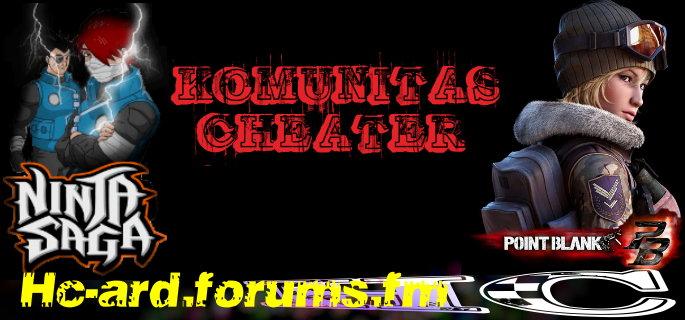 hc-ard.forumotion.com