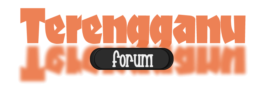 Terengganu Forum
