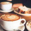 Заведения и кафенета