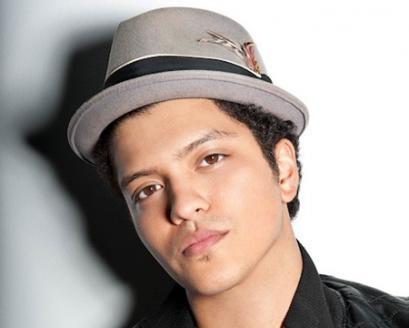 Bruno Mars Bruno-10