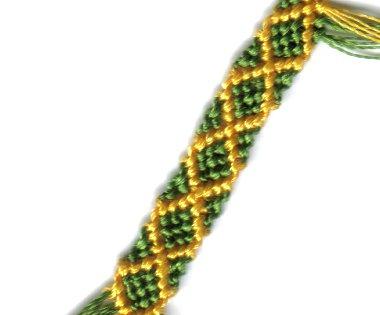 Elfée des bracelets B3110