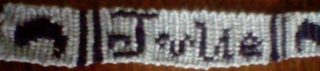 Elfée des bracelets Bracel12
