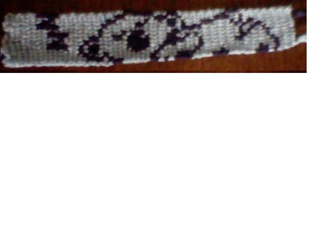 Elfée des bracelets Bracel13