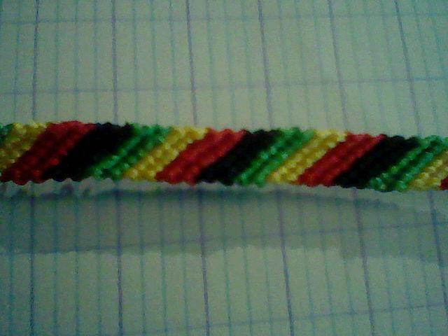 Elfée des bracelets Hni_0011