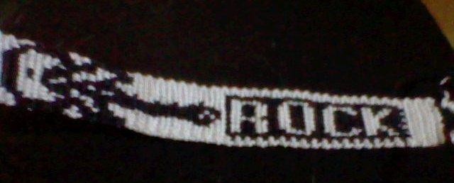 Elfée des bracelets Hni_0013