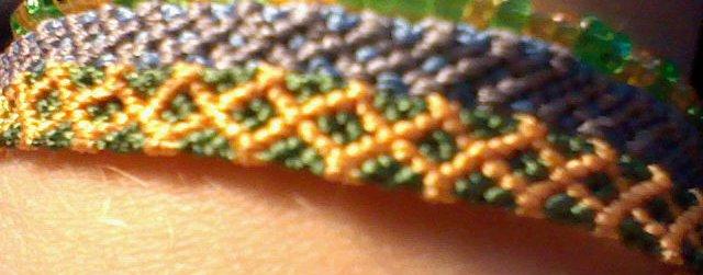 Elfée des bracelets Hni_0015