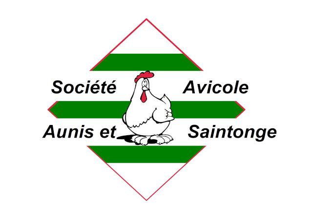 créer un forum : Société Avicole Aunis Saintonge - Portail Logo_s10