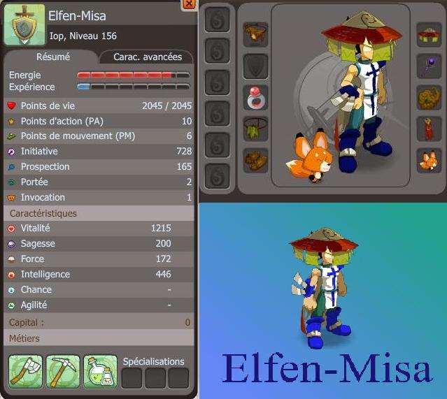 Présentation des fondateurs de la guilde Elfen_10