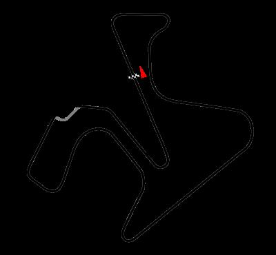 2ª Etapa Jerez Jerez_10