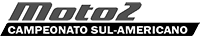 Motovelocidade 2018 T3