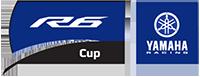 Torneiro R6 CUP - HARDCORE