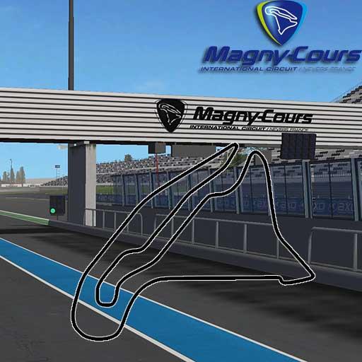 3ª Etapa - Magny Cours Nc_mag10