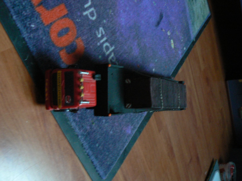 convoi exceptionnel P1090316