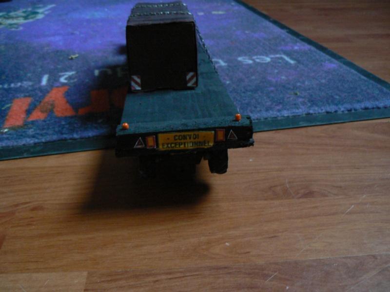 convoi exceptionnel P1090317