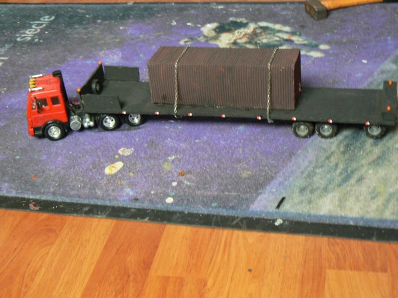 convoi exceptionnel P1090411