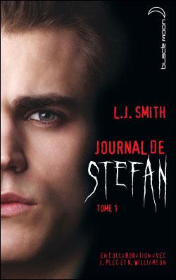 Lettre S - Image 97820111