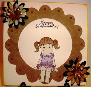 Monthly Challenge - March 2011 - Frames for Mothers Day - Page 2 Cards_11